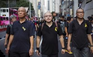 Photo Source: SCMP